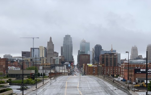Kansas-City-Skyline-Large.jpg